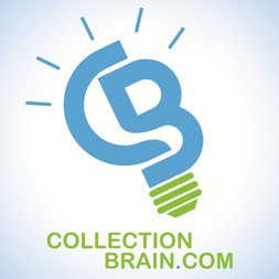 COLLECTION BRAIN PROTO PROFILd